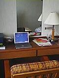 エッカホテル沖縄