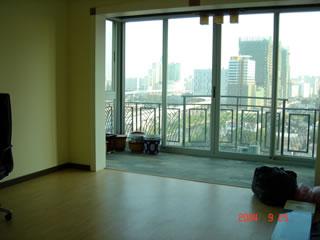 北京事務所