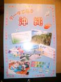 データで見る沖縄2004